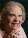 Mary Alyce Wishart
