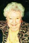 Delberta Allen