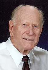 Kenneth Jack  Allen, Sr.