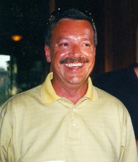 Michael L.  Bryson