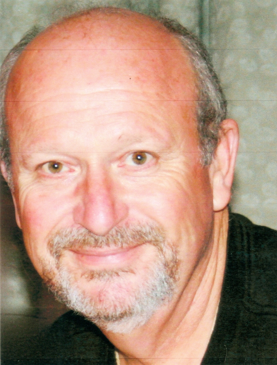 Richard, Alan  Bond