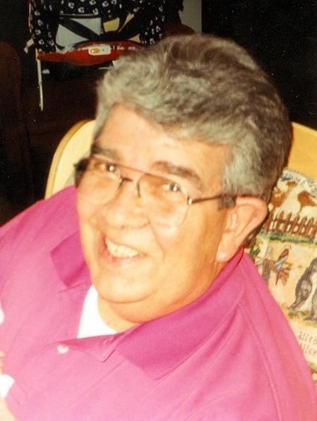John (Jay) Charles Beeler