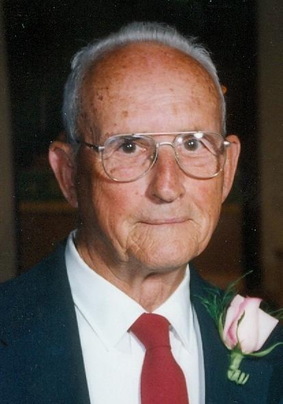 Charles Lonzo Watson, Jr.