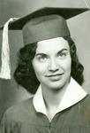 Joyce Trottie