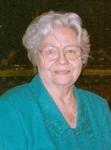 Mildred Northern Stone