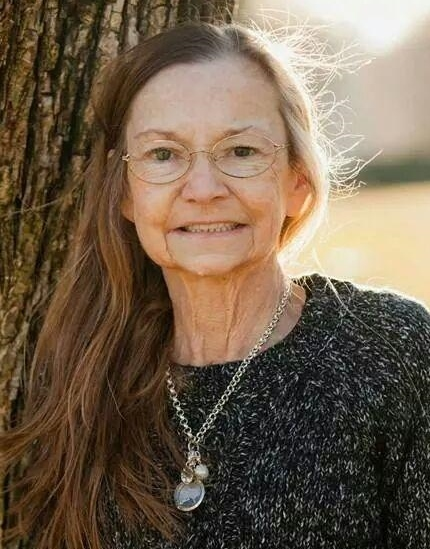 Donna  Carter