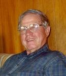 John L. Blankenship