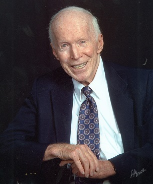 Lawrence Curran Whelahan