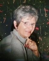 Sharon (Sherri)  Vineyard