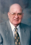 James H. (Jim) Bates