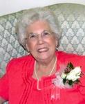 Norma  Byrd