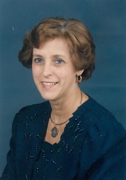 Helen Rader  Seymour