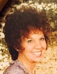 Barbara Shreve