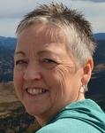 Sue Conaway