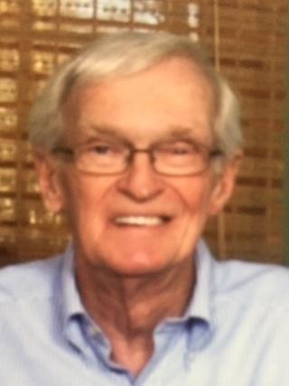 Kenneth Wayne Mynatt