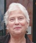 Mary Priscilla Oakes
