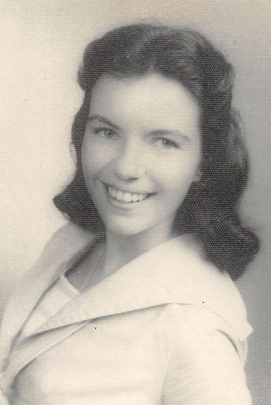 Jeanette P. Hicks Shipley