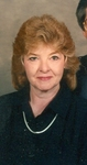Nancy Flatt