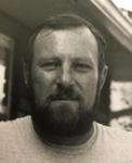Donald Hobbs