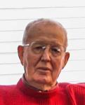 Hubert Elmer Ownby