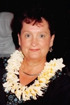Vada Joyce Hollingsworth
