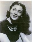 Lorene E. Gose