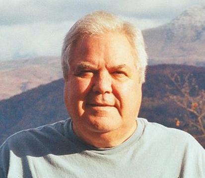 David A. Bolinger, Sr.