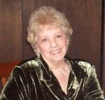 Genevieve Miller