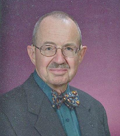 Burl David Chambers, Sr.