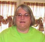 Linda Lett