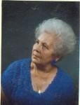 Dorothy Moyers