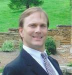 Michael Hatcher