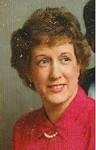 Betty Shelton
