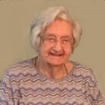 Doris Salem-Ferree