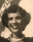 Edna Garst