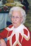 Helen Montieth