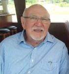 James Vineyard Sr.
