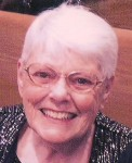 Frances Margaret Maples