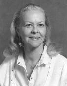 Marie C. Stevens