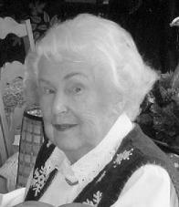 Dorothy (Dot) McHan Beeler