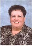 Mitzi Spencer