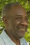 Dr. Abraham Dancil, Jr.