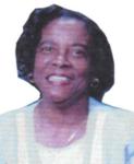 Eileen  Jenkins