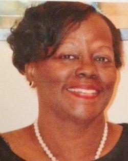 Annetta   Howard