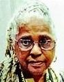 Dr. Gladys Whitworth Bray