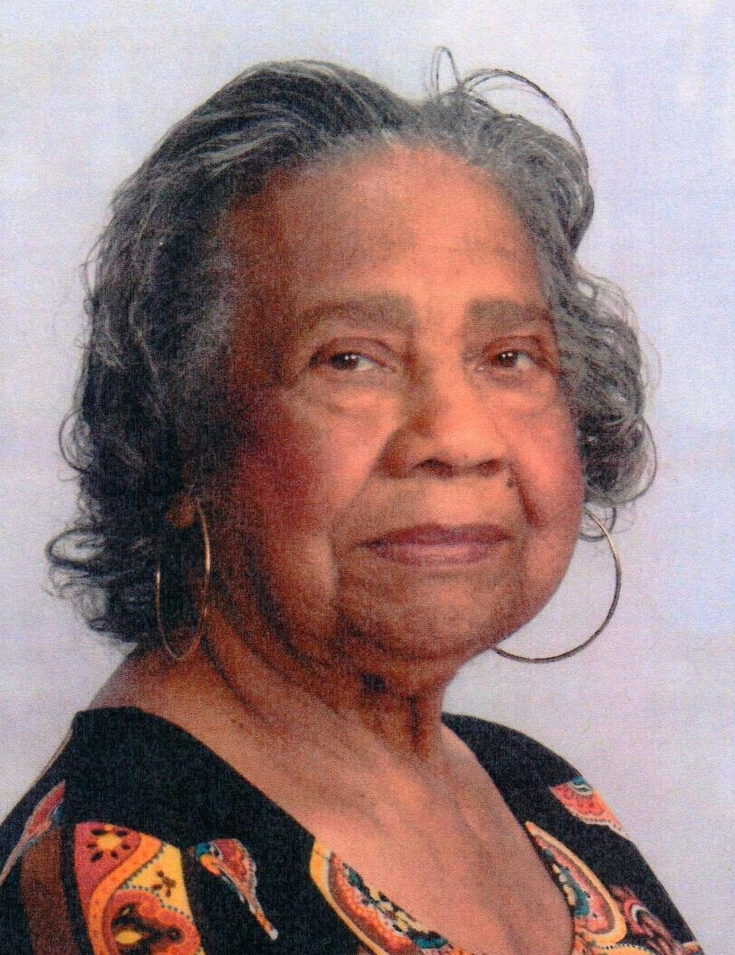 Barbara  C. Hopkins