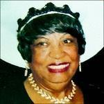 June  C. Davis