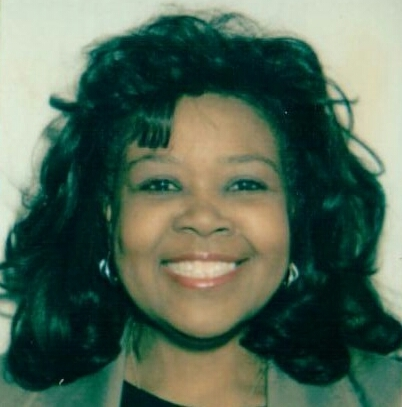 Jacqueline  E. Coleman