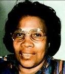 Beatrice  Gladys Baldwin Joyner