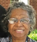 Dorothy  Jones Peyton